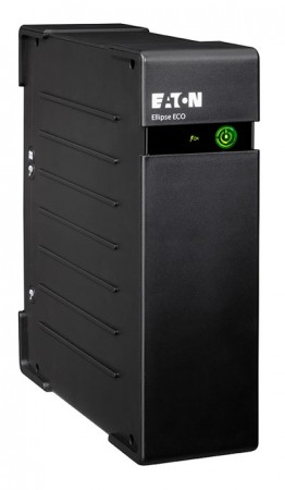 Eaton UPS Ellipse ECO 1600Va