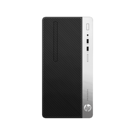 Personal Computer HP รุ่น 7WR48PA