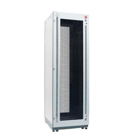 ตู้ 19 นิ้ว GERMAN SERVER RACK 39U (80x100x185 cm.)