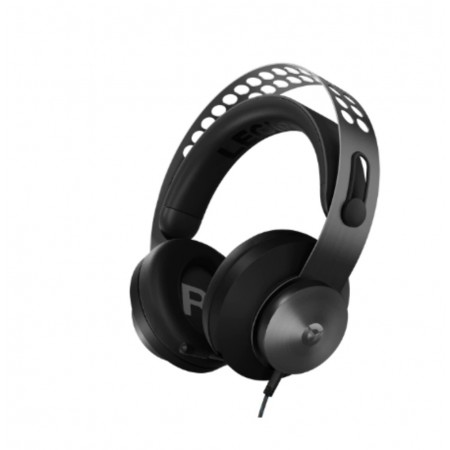 Lenovo Gaming Headset รุ่น GXD0T69864