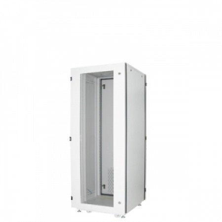 Close Rack 27U CR-6927