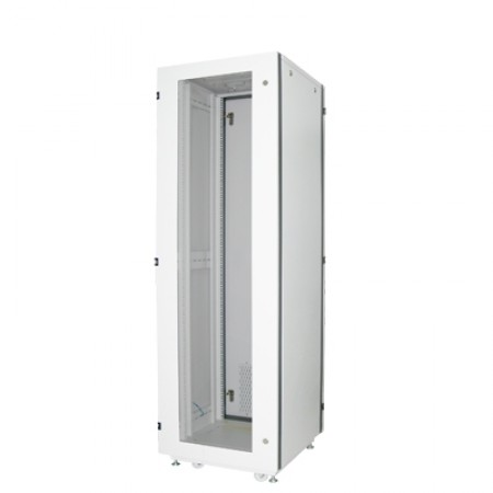 Close Rack 39U CR-6639