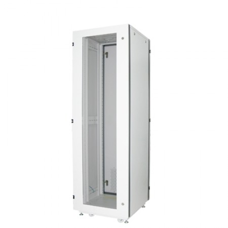 Close Rack 39U CR-6839