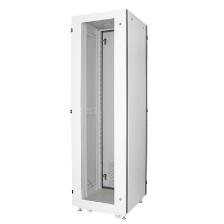 Close Rack 45U CR-6645