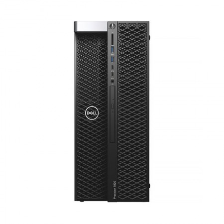 Dell Personal Computer รุ่น SNS5820003