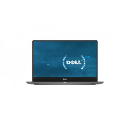 Notebook Dell รุ่น SNSM553001
