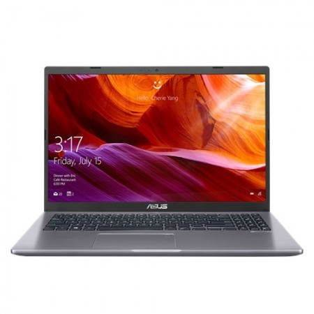 Notebook Asus รุ่น X509FA-EJ643T
