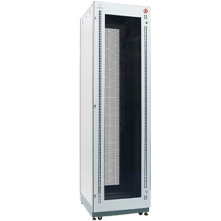 ตู้ 19 นิ้ว GERMAN SERVER RACK 45U (60x100x218.5 cm.)