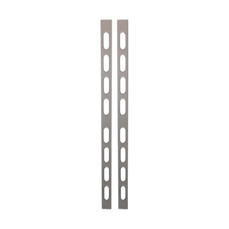 Cable Cover Panel 42 U (2 Pes/Set)