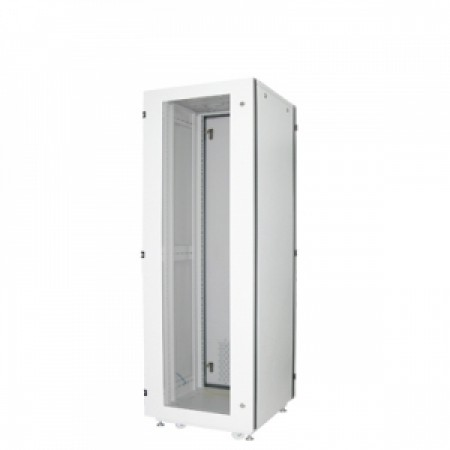 Close Rack 36U CR-6836