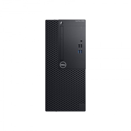 Dell Personal Computer รุ่น SNS37MT003
