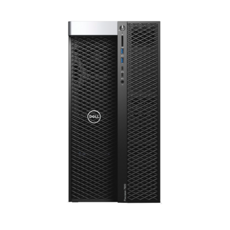 Dell Personal Computer รุ่น SNS7920001